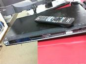 PANASONIC DVD Player DMP-BD80